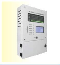 华瑞SP-1003-8可燃气体报警控制器