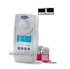 德国罗威邦Lovibond水质分析仪