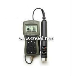 HI9829G水质分析测定仪
