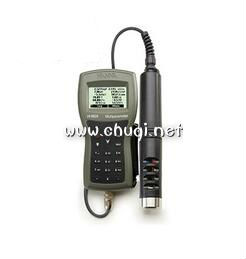 罗威邦HI98292GT水质分析测定仪
