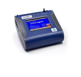美国TSI8530粉尘仪