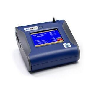 美国TSI8533粉尘仪