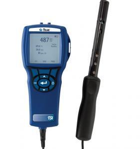 美国TSI 7575 室内空气质量检测仪