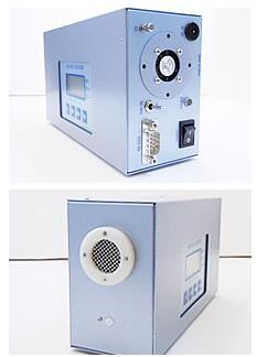 COM-3200 pro空气负离子检测仪