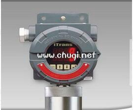 iTrans 固定式气体检测仪