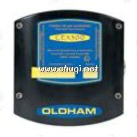 CEX 300固定式气体检测仪