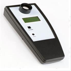 Z-1100氧气检测仪