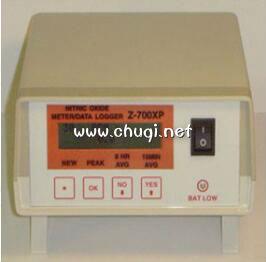 Z-700XP一氧化氮检测仪