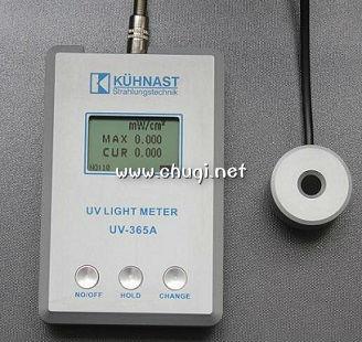 UV-365A紫外照度计