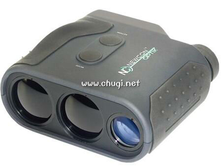 纽康LRM1800S激光测距仪
