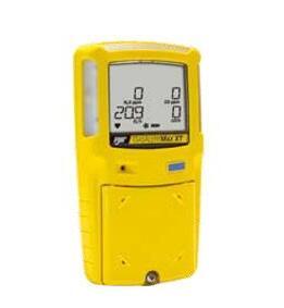 加拿大BW氨气检测仪