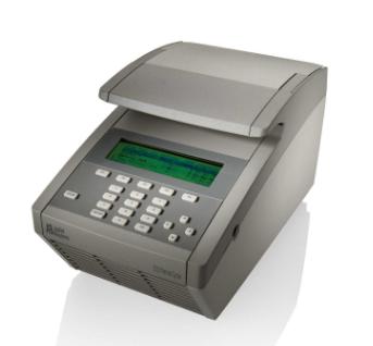 ABI-2720 PCR仪