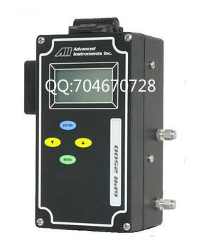 便携式常量氧分析仪GPR-2000