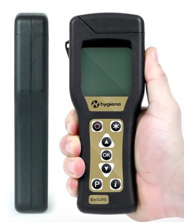EnSURE荧光检测仪