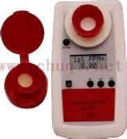 Z-300XP甲醛检测仪