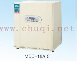三洋二氧化碳MCO-18AIC