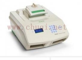 长沙美国伯乐S1000 PCR 仪