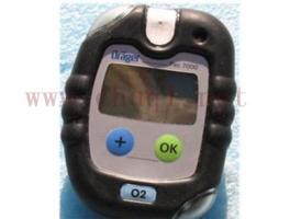 德国进口德尔格Dr?ger 便携式Pac7000-NO2二氧化氮气体检测仪