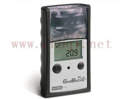 美国Indsci/英思科 GasbadgePro氰化氢单一气体检测仪