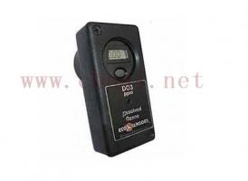 美国ECO DO3 溶解臭氧监测仪 臭氧气体检测仪
