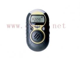 美国进口霍尼韦尔Honeywell MiniMAX/便携式二氧化硫检测仪
