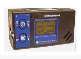 Shipsurveyor 5 多气体检测仪 英国进口GMI船用危险气体探测器