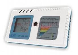 ASK-650二氧化碳监测仪 安赛克单一气体检测仪