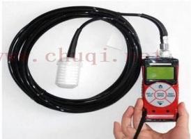 日本理研RIKEN-KEIKI GX-2003进口复合气体检测仪