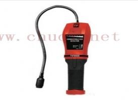 美国TIF8900天然气检测仪