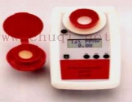 ES300手持式甲醛(HCHO)检测仪
