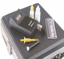 长沙美国NHD ATP荧光检测仪