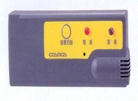 袖珍型气体报警器XA-370
