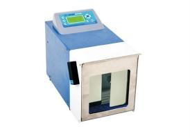 Scientz-11L 无菌均质器