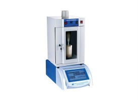 scientz-1200E超声波细胞粉碎机