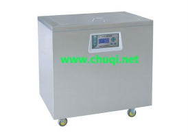 SB-1200YDTD医用超声波清洗机