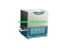 KQ3200M型台式机械超声波清洗器