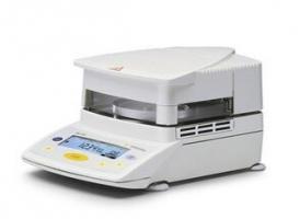 赛多利斯水份测定仪MA150C