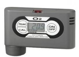 日本O2检测仪OPA-5000
