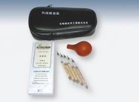 气流检查器AS-1