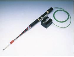 气体检测管AS-1 AS-2