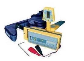 8898A 型电缆识别仪