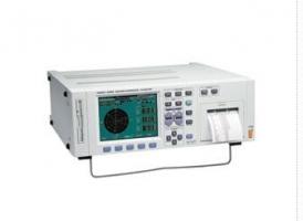 HIOKI 3194马达/谐波测试分析仪