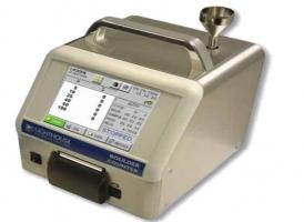 BOULDER COUNTER 便携式空气微粒计数器