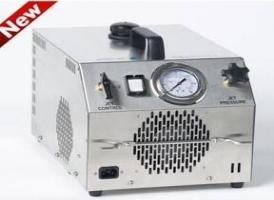美国 ATI TDA--6D 气溶胶发生器