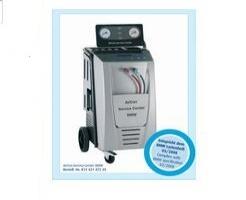 BMW制冷剂回收/再生/充注机