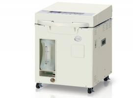 松下(三洋) 高压灭菌器MLS-3781L-PC