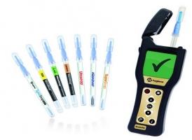 长沙美国Hygiena EnSURE多功能ATP荧光检测仪