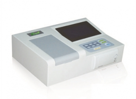 农药残留快速检测仪FDA NS