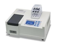 6B-500型COD一体机 - COD测定仪,COD消解仪