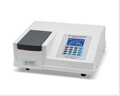 6B-200型快速测定仪 - COD测定仪,COD消解仪